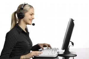 Transcription audio et video