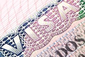 Lettre de recours suite à refus de visa