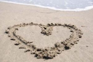 Comment écrire une lettre d'amour ?