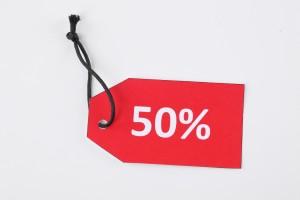Négocier les tarifs de rédaction