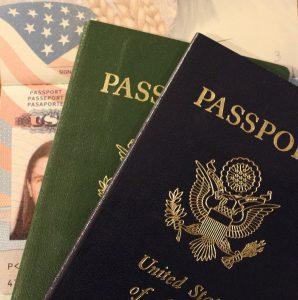 Lettre de motivation visa long séjour pour études