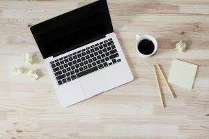 Pour une rédaction web efficace !