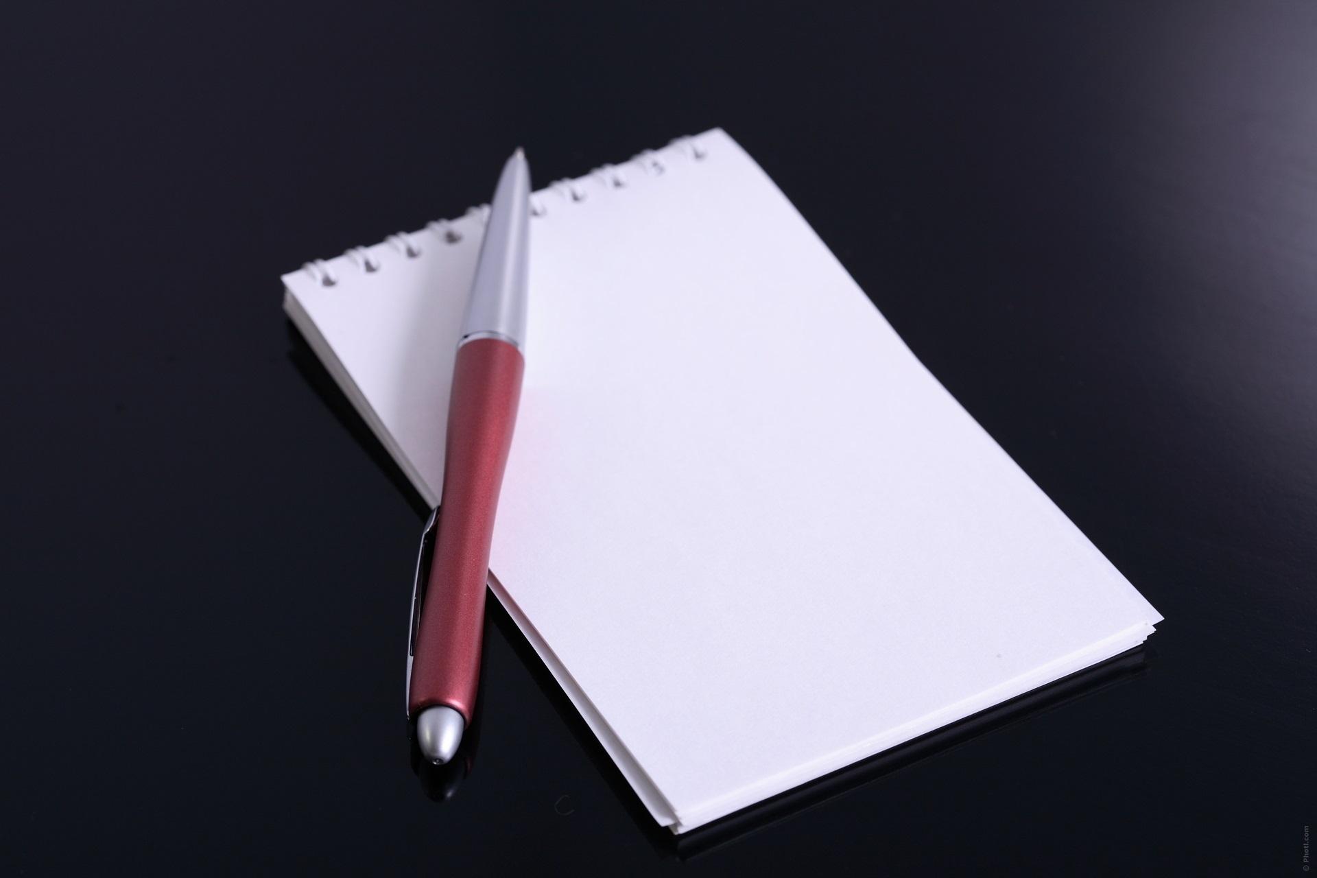 u00c9crire un courrier administratif
