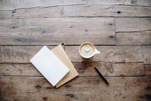 Rédaction web : pourquoi avoir de bons contenus ?