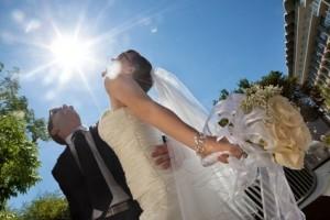 Comment rédiger un discours de mariage ?