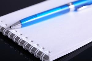 Écrire une demande d'autorisation d'absence