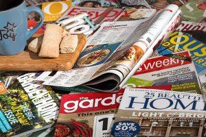 Comment écrire un bon communiqué de presse / dossier de presse ?