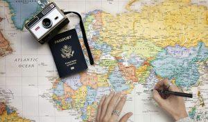 Comment écrire une lettre de recours suite à un refus de visa ?