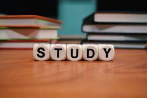L Indispensable Lettre De Motivation Pour Une école Privée