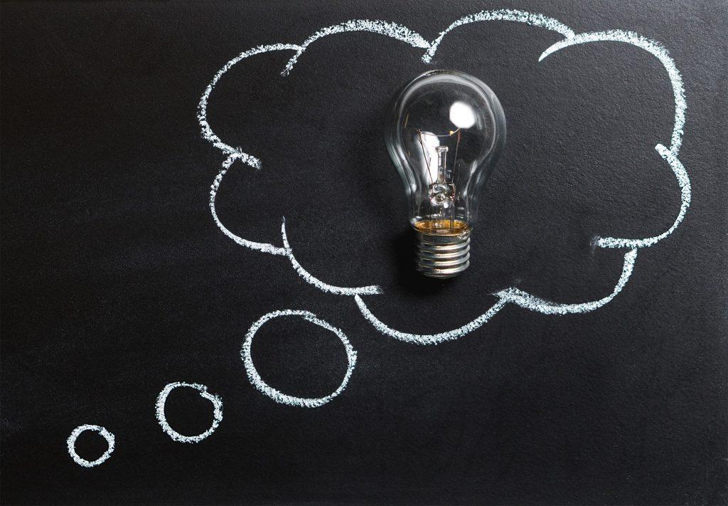 Où trouver l'inspiration pour son blog d'entreprise ?