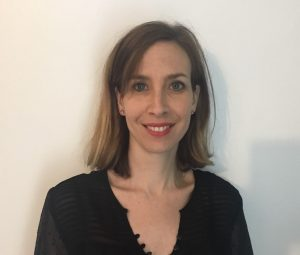 Emmanuelle COLLIN
